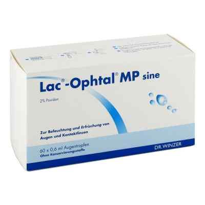 Lac Ophtal Mp sine Augentr.  zamów na apo-discounter.pl