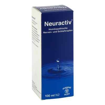 Neuractiv Tropfen