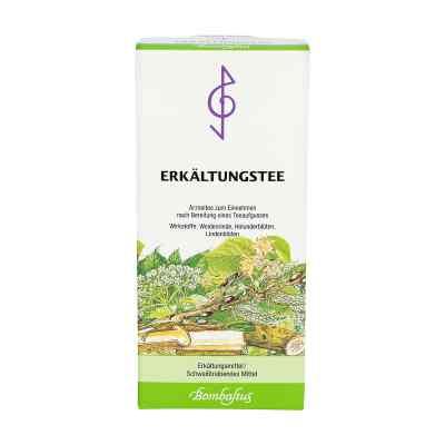 Erkaeltungstee herbata na przeziębienie  zamów na apo-discounter.pl