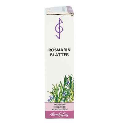 Rosmarinblaetter Tee  zamów na apo-discounter.pl