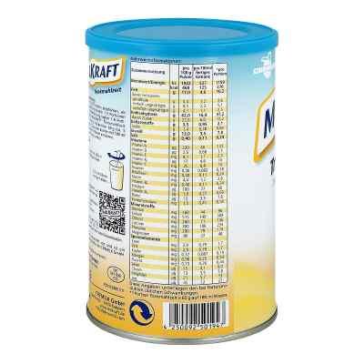 Milkraft posiłek do picia o smaku wanilii proszek  zamów na apo-discounter.pl