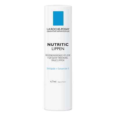 La Roche Posay Nutritic sztyft do ust