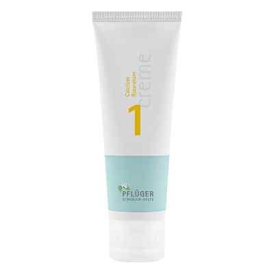 Biochemie Pflueger 1 Calcium fluor. Creme  zamów na apo-discounter.pl
