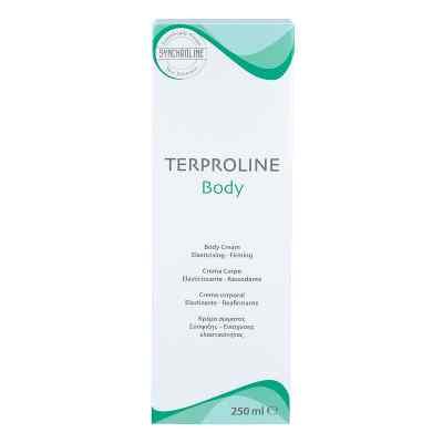 Synchroline Terproline krem  zamów na apo-discounter.pl