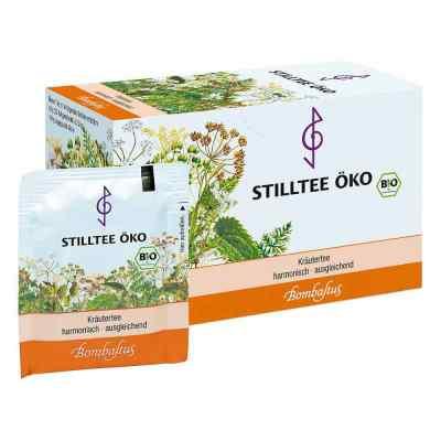 Stilltee oeko Filterbtl.  zamów na apo-discounter.pl