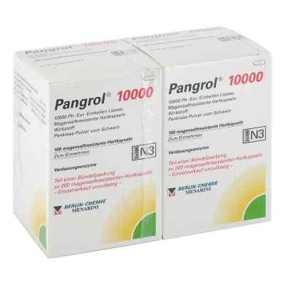 Pangrol 10000 Kapseln  zamów na apo-discounter.pl