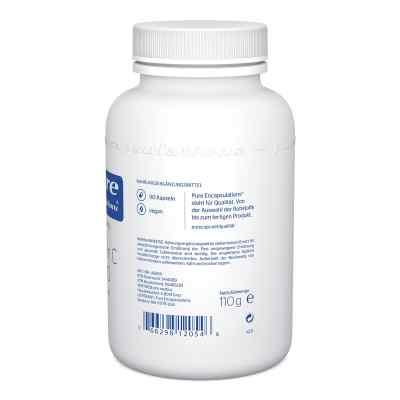 Pure Encapsulations Vitamin C 1000 kapsułki  zamów na apo-discounter.pl