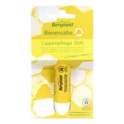 Bienensalbe Stift Bdih  zamów na apo-discounter.pl