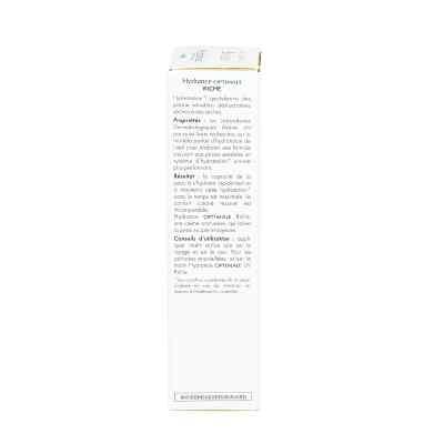 Avene Hydrance Optimale Riche - skóra sucha i b. sucha