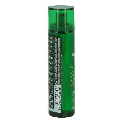 Furterer Style Gloss Spray