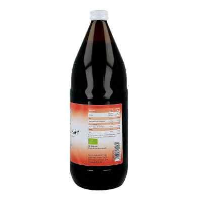 Granatapfel 100% Direktsaft Bio  zamów na apo-discounter.pl