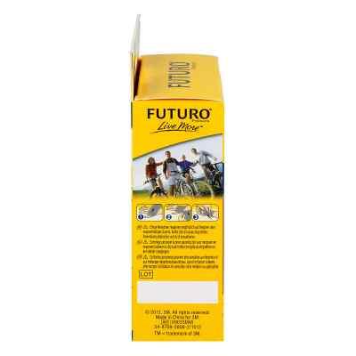 Futuro Sport Handbandage  zamów na apo-discounter.pl