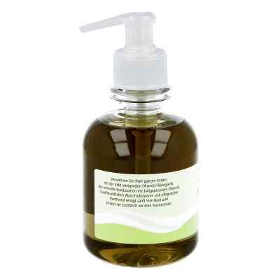 OLIVENOEL mydło oczyszczające z olejkiem oliwkowym  zamów na apo-discounter.pl