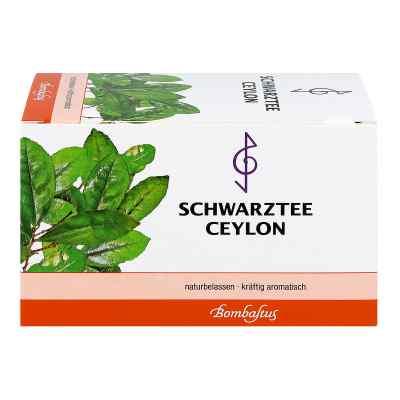 Schwarztee Ceylon Mischung Filterbtl.  zamów na apo-discounter.pl