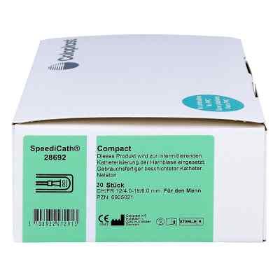Speedicath Compact Kath.nelat.ch12 28692 Maenner  zamów na apo-discounter.pl