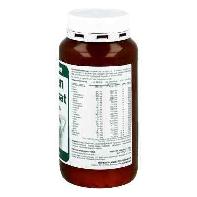 Collagen Hydrolysat plus tabletki  zamów na apo-discounter.pl
