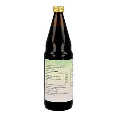 Cranberry Saft pur bio Vitalhaus  zamów na apo-discounter.pl