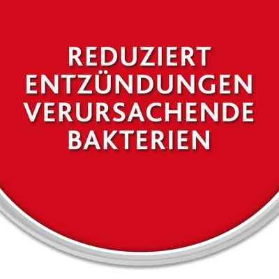 Chlorhexamed Roztwór  zamów na apo-discounter.pl
