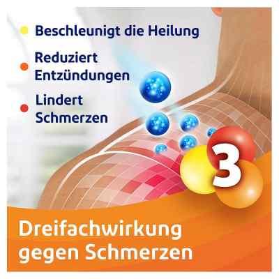Voltaren Forte żel przeciwbólowy forte 23,2 mg/g  zamów na apo-discounter.pl