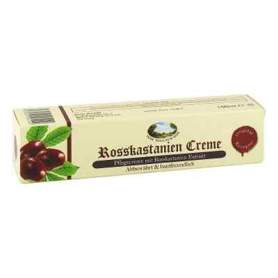 Rosskastanien Creme  zamów na apo-discounter.pl