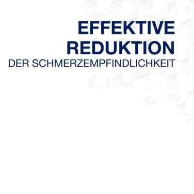 Sensodyne Repair & Protect pasta do zębów  zamów na apo-discounter.pl