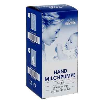 Milchpumpe Frank Hand Kunstst.unzerbrechl.10342  zamów na apo-discounter.pl