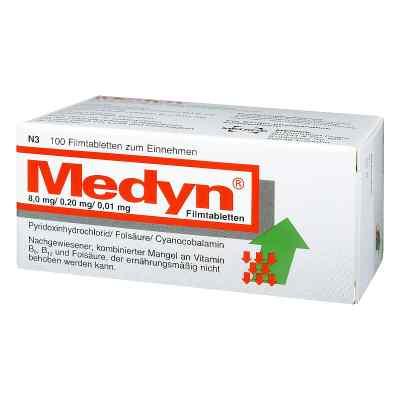 Medyn Filmtabl.  zamów na apo-discounter.pl