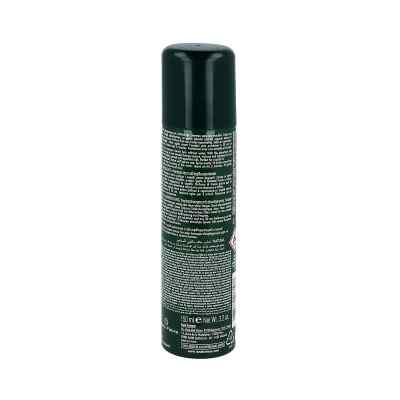 Furterer Naturia Trocken Shampoo  zamów na apo-discounter.pl