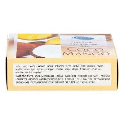 Kappus Cocos+mango Seife  zamów na apo-discounter.pl