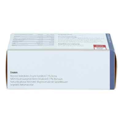 Vektor Nadh 20 mg Lutschtabl.  zamów na apo-discounter.pl