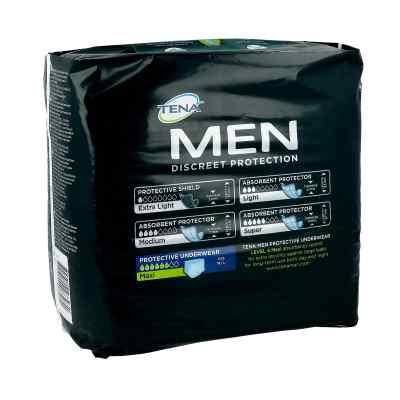 Tena Men Protective Underwear Level 4 M/l