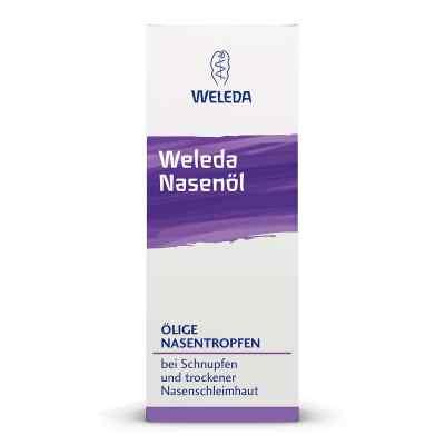 Nasenoel