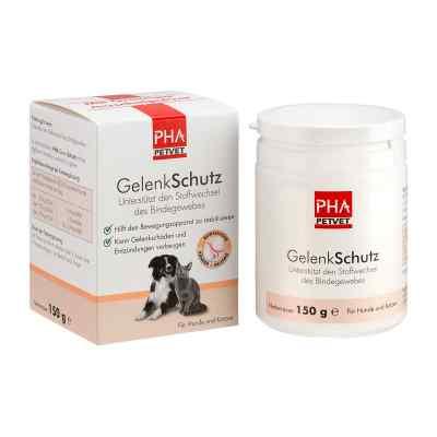 Pha Gelenkschutz f.Hunde Pulver