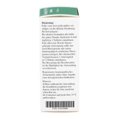 Ginkgo Syxyl Tabletten  zamów na apo-discounter.pl
