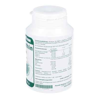 Astaxanthin 6 mg vegetarische Kapseln