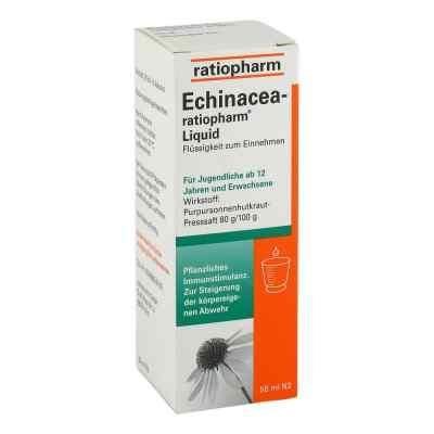 Ratiopharm Echinacea roztwór   zamów na apo-discounter.pl