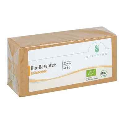 Basentee mit 49 Kraeutern Filterbtl.  zamów na apo-discounter.pl