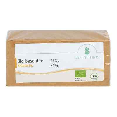 Bio-Basentee herbata z 49 ziołami  zamów na apo-discounter.pl