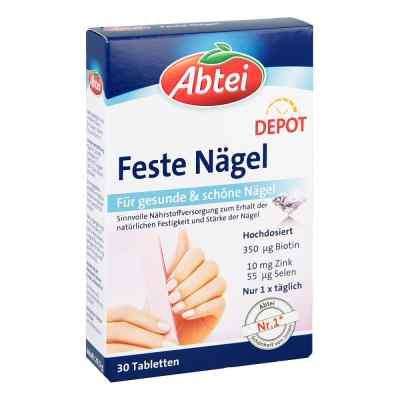 Abtei Feste N  zamów na apo-discounter.pl