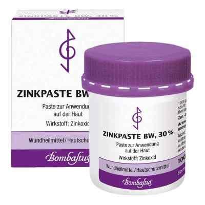 Zinkpaste Bw  zamów na apo-discounter.pl