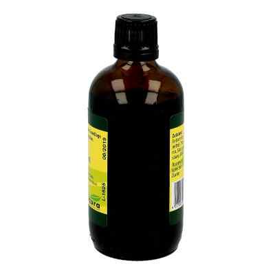 Stevia płynny ekstrakt słodzik