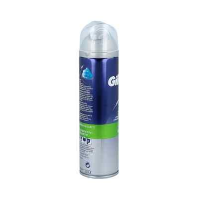 Gillette Series pianka do golenia dla skóry wrażliwej  zamów na apo-discounter.pl