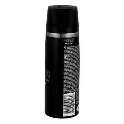 Axe Deo Spray Deodorant Da