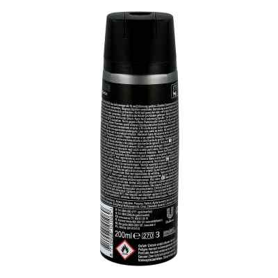 Axe Deo Spray Deodorant Da  zamów na apo-discounter.pl