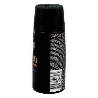 Axe Deo Spray Deodorant Go
