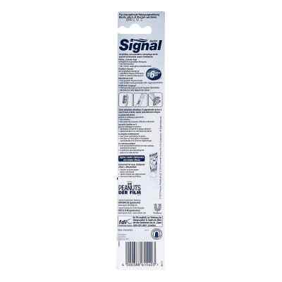 Signal Junior Zbu Mia