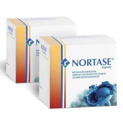 Nortase