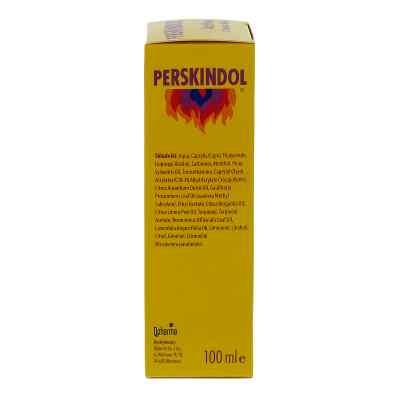 Perskindol Active Classic Gel żel  zamów na apo-discounter.pl