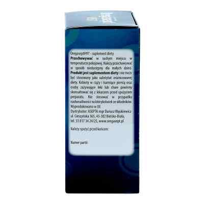 Oregasept H97 olejek z oregano  zamów na apo-discounter.pl