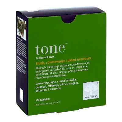 Tone tabletki  zamów na apo-discounter.pl